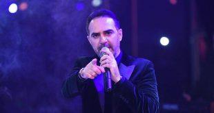 وائل جسار يُهاجم زياد برجي ويرفض أغاني محمد رمضان!