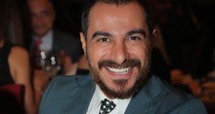 """شادي ريشا يُقدّم أداءً ناضجًا بشخصية """"ناصر"""" ويخرج من رمضان بطلاً!"""