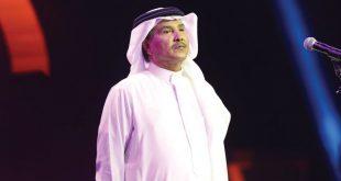 محمد عبده يصاب بالإكتئاب.. ويُصدم بسبب عدد أولاده – فيديو
