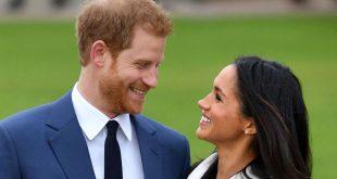 الأمير هاري وأسرار انفصاله عن حبيبته السابقة تخرج إلى العلن!