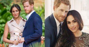 أسرار ميغان ميركل العاطفية…رتّبت موعداً مع الأمير هاري…واستغلّت 3 مشاهير قبل زواجها!