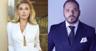 نوال الزغبي - رامي عياش