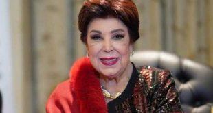 رجاء الجداوي تحدث صدمة عالمية بوفاتها .. وتغيير في المواعيد الفنية