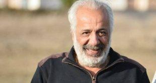 أيمن زيدان يعود إلى الجمهور بعد غياب 5 سنوات…والسبب!