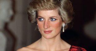 الأميرة ديانا خسرت صديقتها الحميمة…والسبب زوجها الأمير تشارلز!