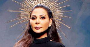 إليسا تحتفل بمسيرة 20 عاماً من الذهب!