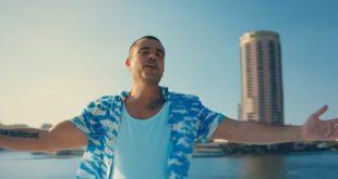 عمرو دياب يُثير الجدل بعد إلغاء حفله في اللحظات الأخيرة…والسبب!