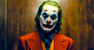 """خواكين فينيكس يفجّر مفاجأة جديدة حول فيلم """"الجوكر""""..فما القصة؟!"""