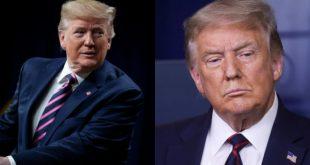 عائلة دونالد ترامب تفضحه…متنمّر وقاسي وحاول التحرش بابنة شقيقه!