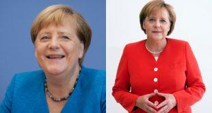 أنجيلا ميركل هتلر القرن الواحد والعشرين…خسرت منصبها بسبب اللاجئين!