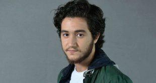 أحمد مالك ينسحب بشكل مفاجئ بعد تتويجه نجماً عالمياً !