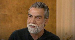 أيمن رضا يُفجّر مفاجأة غير متوقّعة عن معين شريف – خاص