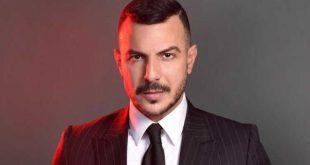 """باسل خياط يتلاعب بمصير الناس من خلال """"ظل""""!"""