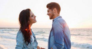 أسرار الرجل الغامضة…نصائح لحياة زوجية سعيدة لكنها لا تنطبق على الخيانة!