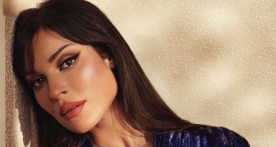 5 مليون نسخة من نادين نسيب نجيم في يومين!