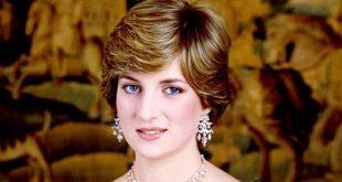 الأميرة ديانا وسر خاتم خطوبتها…بداية مشاكلها مع العائلة الملكية!