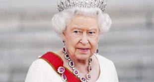 الملكة إليزابيث تتخذ قراراً للمرة الأولى في تاريخها…والسبب!