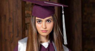 بعد والدتها…حلا الترك تُثير الجدل بتصرّفها مع والدها!