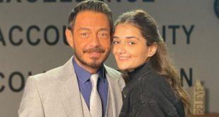 أحمد زاهر يبكي بسبب ابنته…وهي تروي تفاصيل الحادثة!
